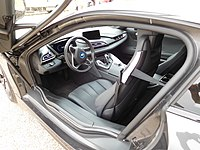 BMW i8 (5).jpg