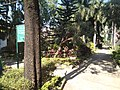 BM Kaval Park, Indiranagar 1st stage 4.jpg