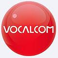 BOULE-VOCALCOM.jpg