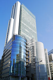 BREEZÉ TOWER Osaka Japan01-r.jpg