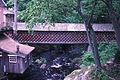 BRUSHMILL COVERED BRIDGE, CHESTER, MIDDLESEX COUNTY CT.jpg