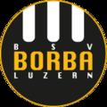 BSV Borba Luzern Logo.png