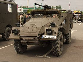 Image illustrative de l'article BTR-40