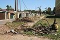 Bažantnice (Hodonín) after tornado strike 2021-07-10 1840.jpg