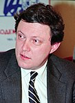 Ba-yavlinsky-g-a-1999-june (sq, cropped).jpg