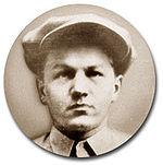 Lester J. Gillis, conosciuto anche come