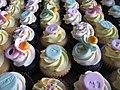 Baby Shower Cupcakes (3385717241).jpg