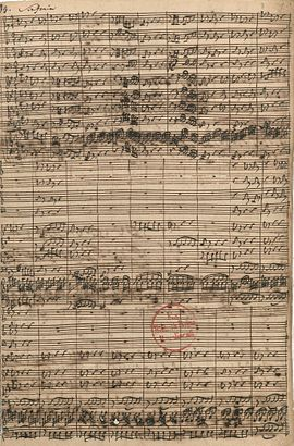 Bach S Sacred Cantatas Suzuki