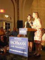 Bachmann rally in Davenport (5972009247).jpg