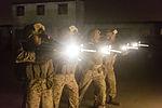 Back to Basics, Infantrymen sharpen skills in Spain 150808-M-QL632-015.jpg