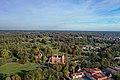 Bad Muskau Aerial.jpg
