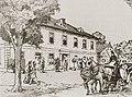 Bad Nauheim-Bade- und Kuranlage-ZI-1027-01-00-222129.jpg