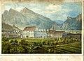 Bad Ragatz im Canton St Gallen (BM 1936,0421.89).jpg