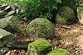 Bad Schmiedeberg - Reinharz - Schlosspark 14 ies.jpg