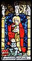 Bad Urach St Amandus Fenster Johannes dT.jpg