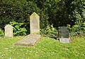 Bad Zwischenahn Friedhof.jpg