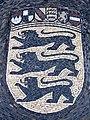 Baden-Württemberg Wappen.jpg