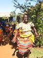 Baganda Cultural Dance.jpg