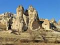 Bagildere Love Valley Cappadocia 1510802 3 4 Compressor HDR lvl Nevit.jpg