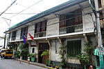 Bahay Nakpil-Bautista -View from the street.jpg