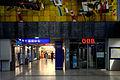Bahnhof Leoben Reisebüro Supermarkt.JPG