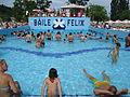 Baile Felix 03.jpg