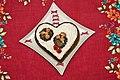 Baked creamy heart cake.jpg