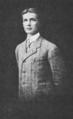 Baker Charles Fuller 1872-1927.png