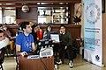 Bakuriani WikiCamp 115.jpg