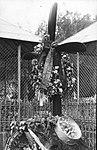 Balabuoshka M.G., grave2.jpg