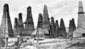 Balakhani oil wells.png
