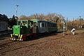 Balatonfenvyes GV narrow gauge station C-50 5713.JPG