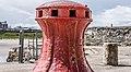Balbriggan Harbour - panoramio (6).jpg