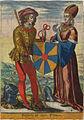 Baldwin VI Richilda.jpg
