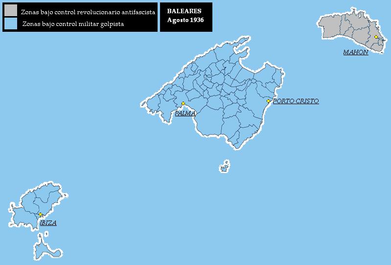 BalearesAgost1936