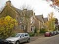 Balhousie Avenue - geograph.org.uk - 1026675.jpg