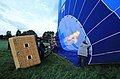 Ballonfahrt..2H1A3456OB.jpg