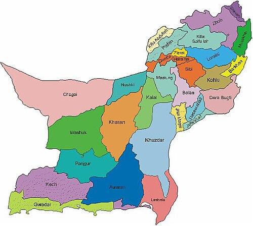 Balochistan new map.JPG