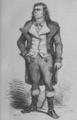 Balzac - Œuvres complètes, éd. Houssiaux, 1874, tome 7, figure page 0031.png