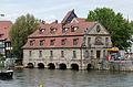 Bamberg, Am Kranen 1-001a.jpg