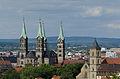 Bamberg, Dom, von der Altenburg gesehen-021.jpg
