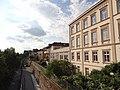 Bamberg, Germany - panoramio (9).jpg