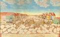 Bamberg - Eisstoß -1784.png