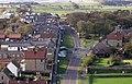Bamburgh - geograph.org.uk - 42007.jpg