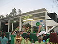 Band Truck Bywater St Pats.jpg