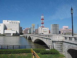 Bandaibashi-Bridge 20130929.JPG