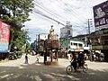 Bandarban City 02.jpg