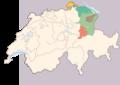 Bandeau Suisse orientale part2.png