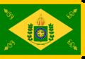 Bandeira exército imperial certo.png