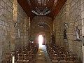 Baneuil église nef (1).JPG